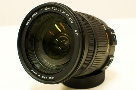 Obturador de cámara