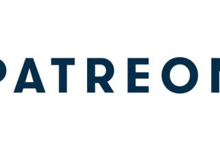 Qué es y cómo funciona Patreon