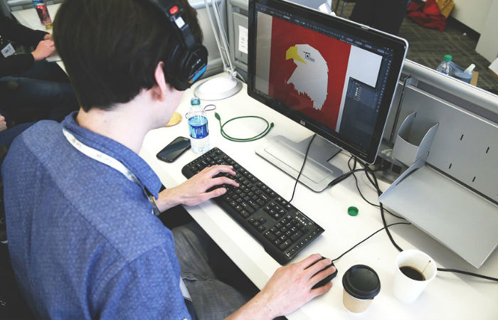mejores programas diseño grafico gratuitos