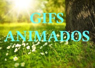 GIFs animados