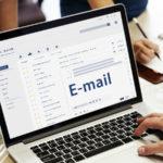 importancia firmas correo electronico
