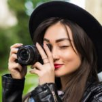 mejores cámaras compactas de gama alta