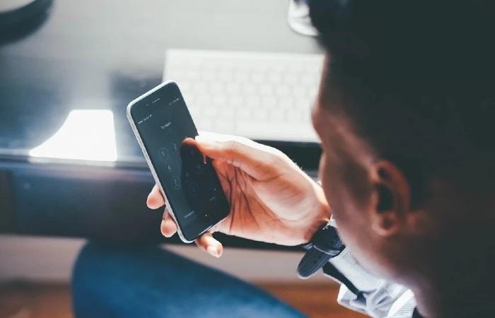 Cómo ahorrar en las facturas de teléfono e Internet