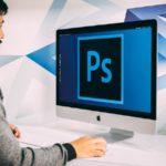Mejorar la piel con Adobe Photoshop