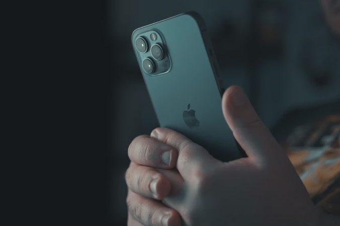 Juegos de móvil de manera segura